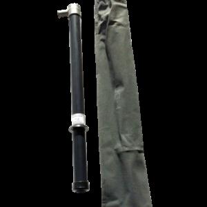 Штанга оперативная ШО-1 до 1кВ